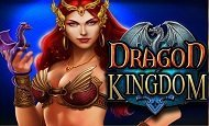 play Dragon Kingdom online slot