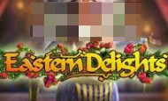 Eastern Delights online slot