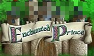 Enchanted Prince online slot