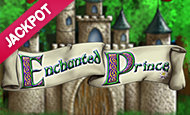 Enchanted Prince Jackpot Online Slot