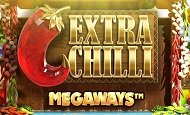 play Extra Chilli Megaways online slot