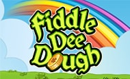 play Fiddle Dee Dough online slot