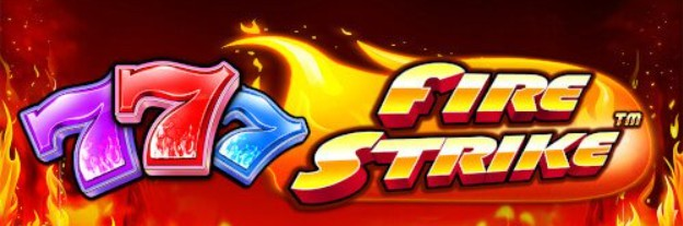 The 10 Best Fire Themed Online Slots Of 2020