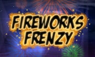 play Fireworks Frenzy online slot