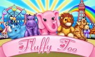 play Fluffy Too online slot