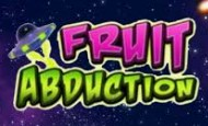 Fruit Abduction online slot