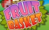 Fruit Basket online slot