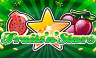play Juice'n'Fruits online slot