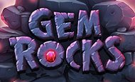 play Gem Rocks online slot