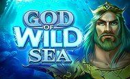 play God of Wild Sea online slot