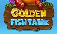 Golden Fishtank Online Slot