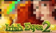 Irish Eyes 2 online slot