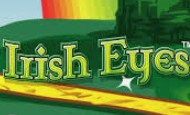 Irish Eyes online slot