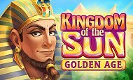 Kingdom of The Sun slot