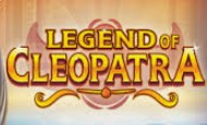 Legend Of Cleopatra Online Slot