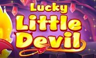 Lucky Little Devil Online Slot