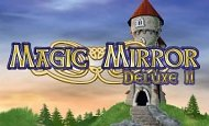Magic Mirror Deluxe 2 Online Slot