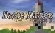 Magic Mirror Deluxe II online slot