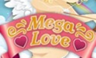 play Mega Love online Scratch Card