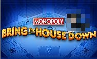 MONOPOLY: Bring The House Down online slot
