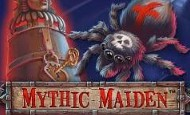 play Mythic Maiden online slot