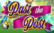 Past the Post Online Slots