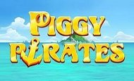 Piggy Pirates Online Slot