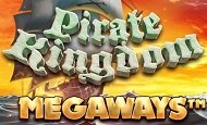 Pirate Kingdom MegaWays Online Slot