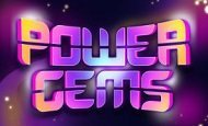 play Power Gems online slot