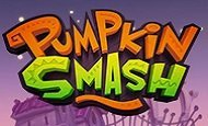 play Pumpkin Smash online slot