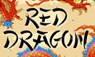 play Red Dragon online slot