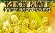 play Secret Of The Stones online slot