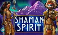 play Shaman Spirit online slot