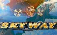 SkyWay online slot