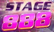 play Stage888 online slot
