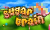play Sugar Train online slot