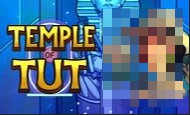Temple of Tut online slot