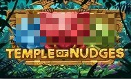 Temple of Nudges online slot