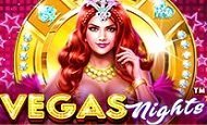 play Vegas Nights online slot