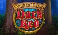 play Wicked Tales: Dark Red online slot