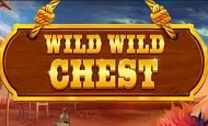 Wild Wild Chest UK Online Slots
