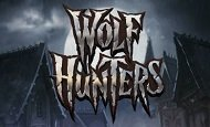 Wolf Hunters Online Slot