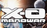 XO Manowar slot game