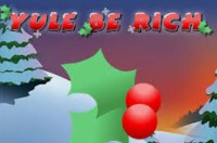 Yule Be Rich slot