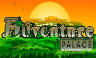 play adventure palace online slot