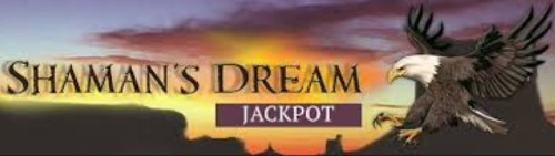 What Are The Top 5 Jackpot Slots To Play On Rose Slots?