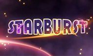play starburst online slot
