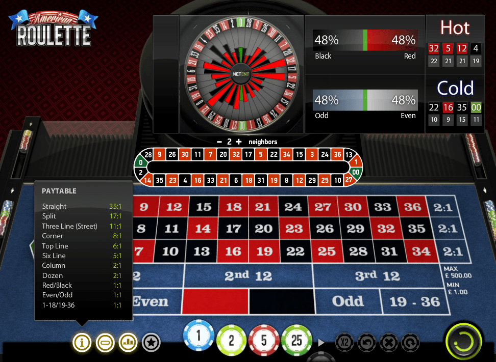 american-roulette-1